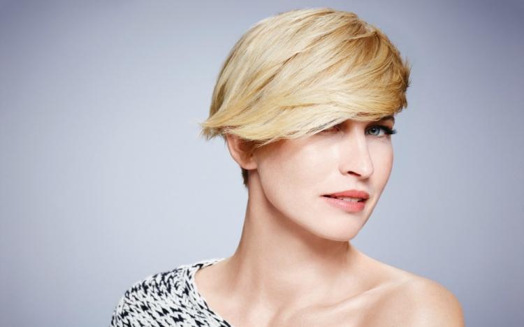 Hair trend 2016: il taglio giusto per ogni viso