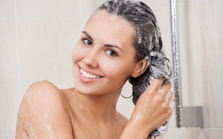 Shampoo how to: gli step per un lavaggio corretto