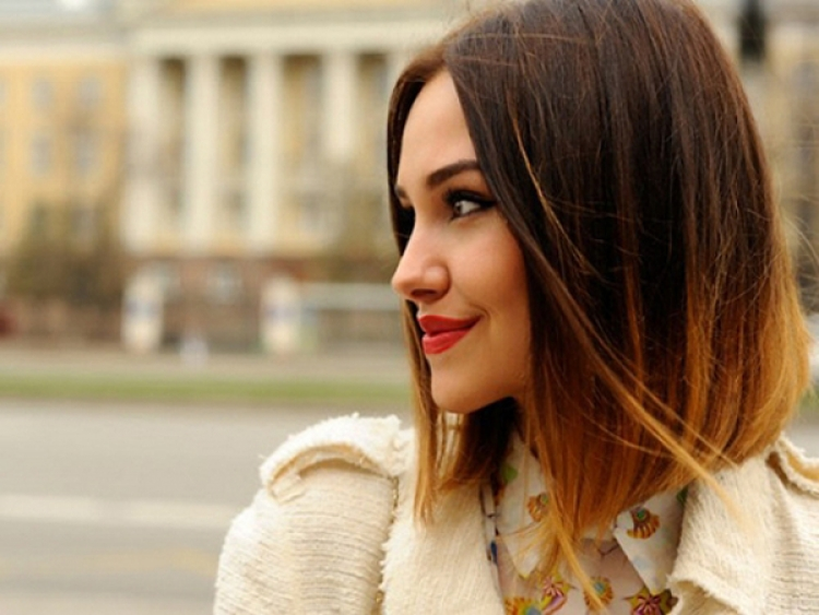 Chic & easy: il long bob