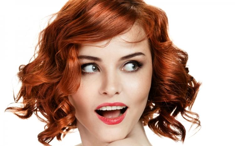 3 soluzioni per capelli puliti a lungo