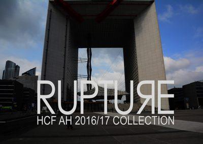 COL_collezione2016-CJB_0000