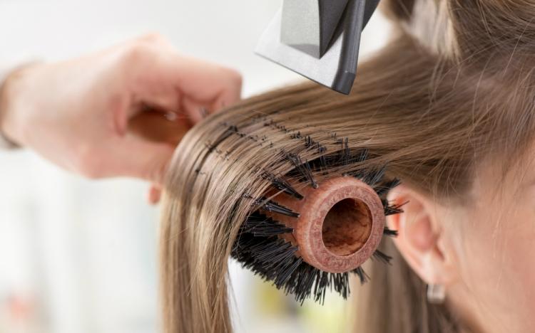 4 consigli per apprendisti parrucchieri