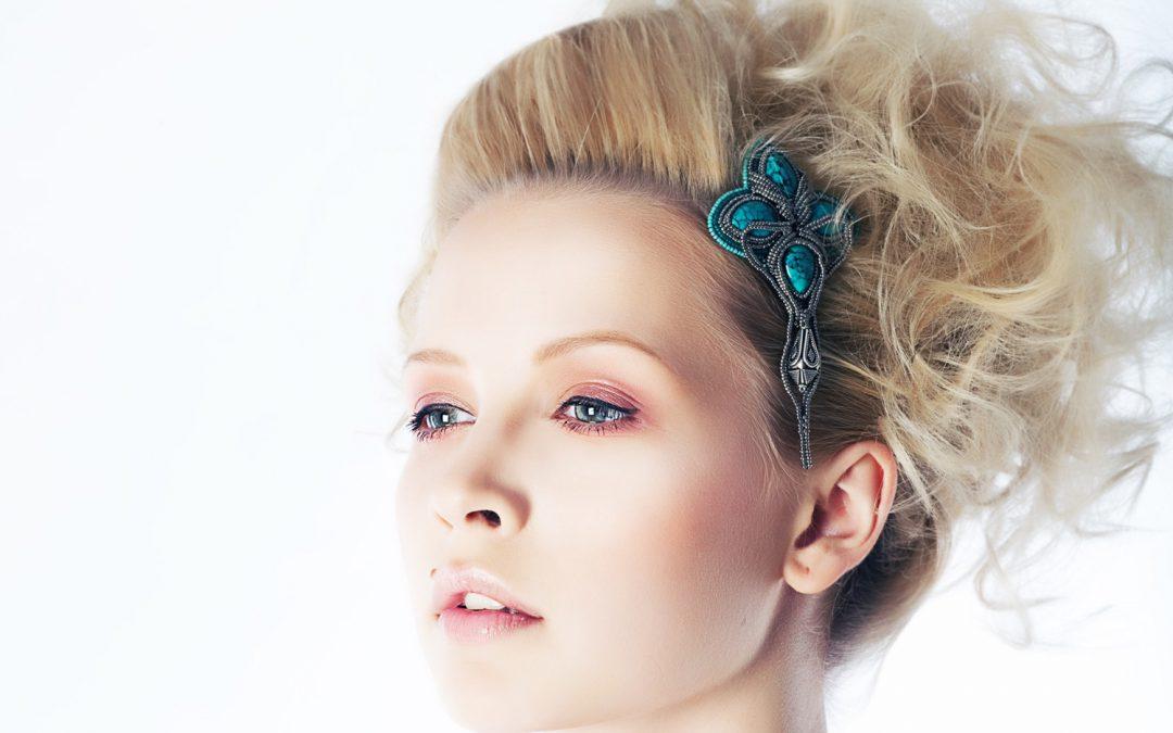 Bad hair day: i consigli per rimediare