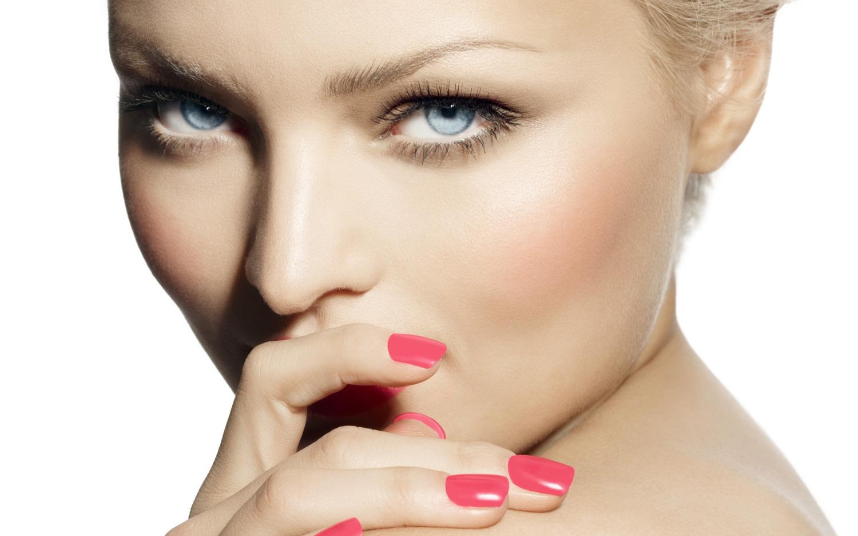 Make up: i consigli per fare una buona impressione