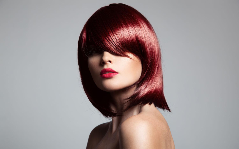 Piega capelli corti: i tips per essere impeccabile