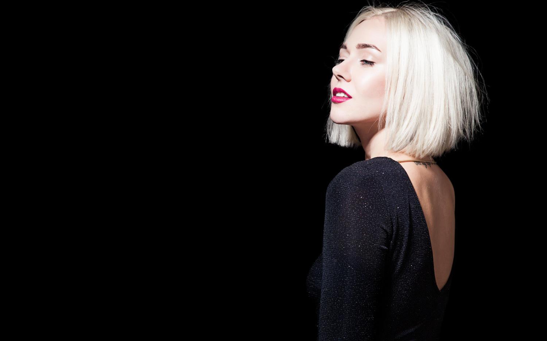 È possibile decolorare i capelli senza danneggiarli?