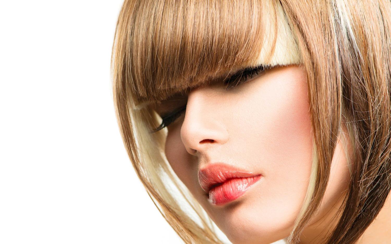 Sei una blond addict? Ecco le sfumature per l'autunno