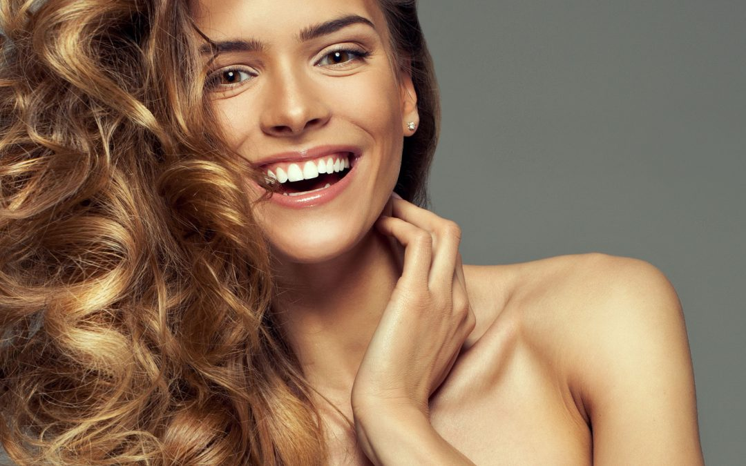 5 segreti di bellezza per capelli impeccabili