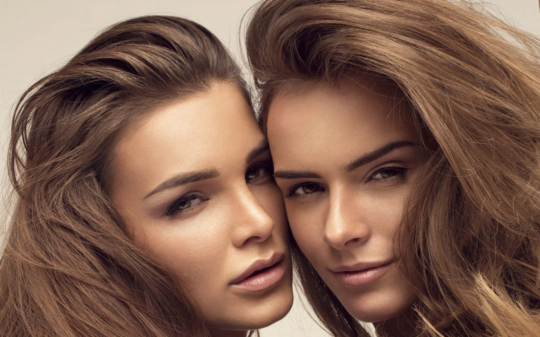 Come abbinare l'haircolor a occhi e incarnato