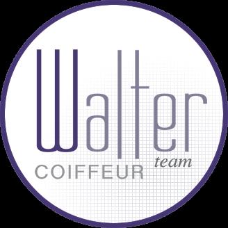 Walter Coiffeur - Parrucchieri Bellinzona
