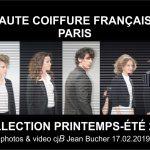 HCF Collezione primavera-estate 2019