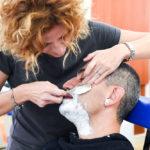 Rituale della barba